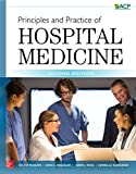 img - for Principles and Practice of Hospital Medicine, Second Edition book / textbook / text book