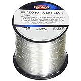 Berkley Vanish Fluorocarbon Spool, Clear, 14-Pound/110-Yard