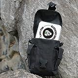 Uncle Flint's Backpacker Survival Kit