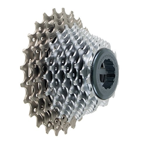 Campagnolo Record 11 Cassette 11 Speed, 12x25