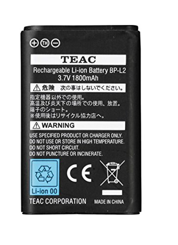 tascam-bpl2-rechargable-battery-for-dr-1-and-dr-100-recorders