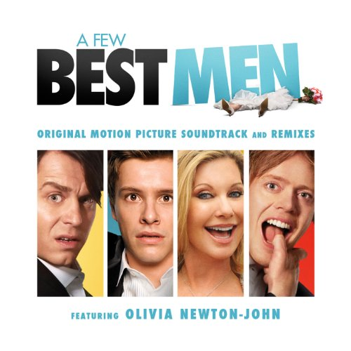 A Few Best Men – Original Moti...