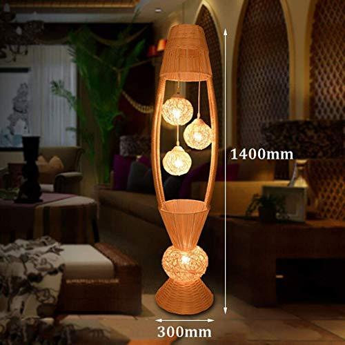 Wall Lantern Wall Sconce Wall Light Crystal Wall Lamp Mirror Front Light -