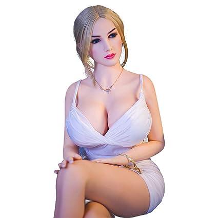 Scarlett johansson sexy bikiny porno