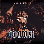 Normal [Explicit]