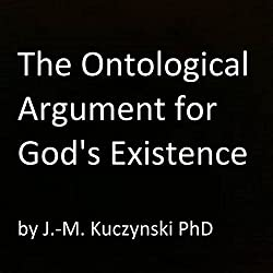 The Ontological Argument for God's Existence