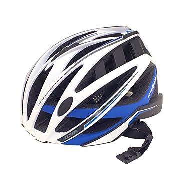 240g peso ultra ligero - casco de calidad superior de la bici de la circulación de