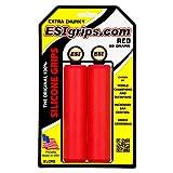 ESI Grips Extra Chunky MTB Agarre