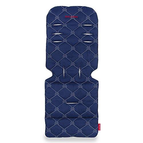 Maclaren Snowfall M Universal Liner - Maclaren Reversible Seat Liner