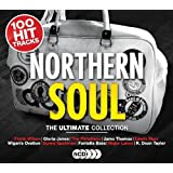 Ultimate Northern Soul