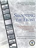 Shooting the Front, Terrence J. Finnegan, 1932946047
