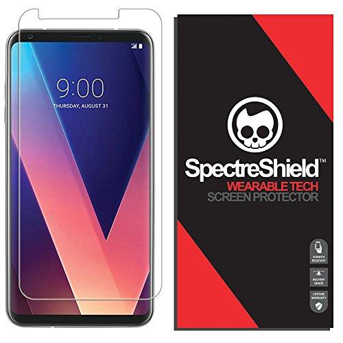 LG V30 Screen Protector