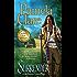 Surrender (A MacKinnon's Rangers Novel Book 1)