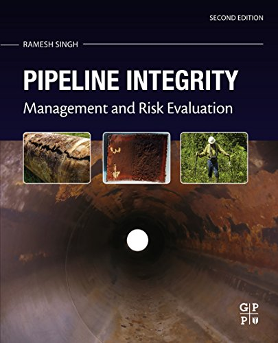 pipeline-integrity-management-and-risk-evaluation