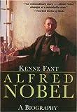 Alfred Nobel, Kenne Fant, 1559703288