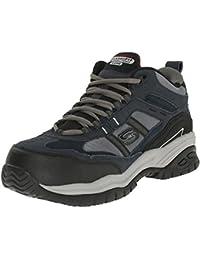 skechers long boots sale   OFF43% Discounted 9d6fec98d98