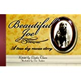 Beautiful Joe, a true dog rescue story