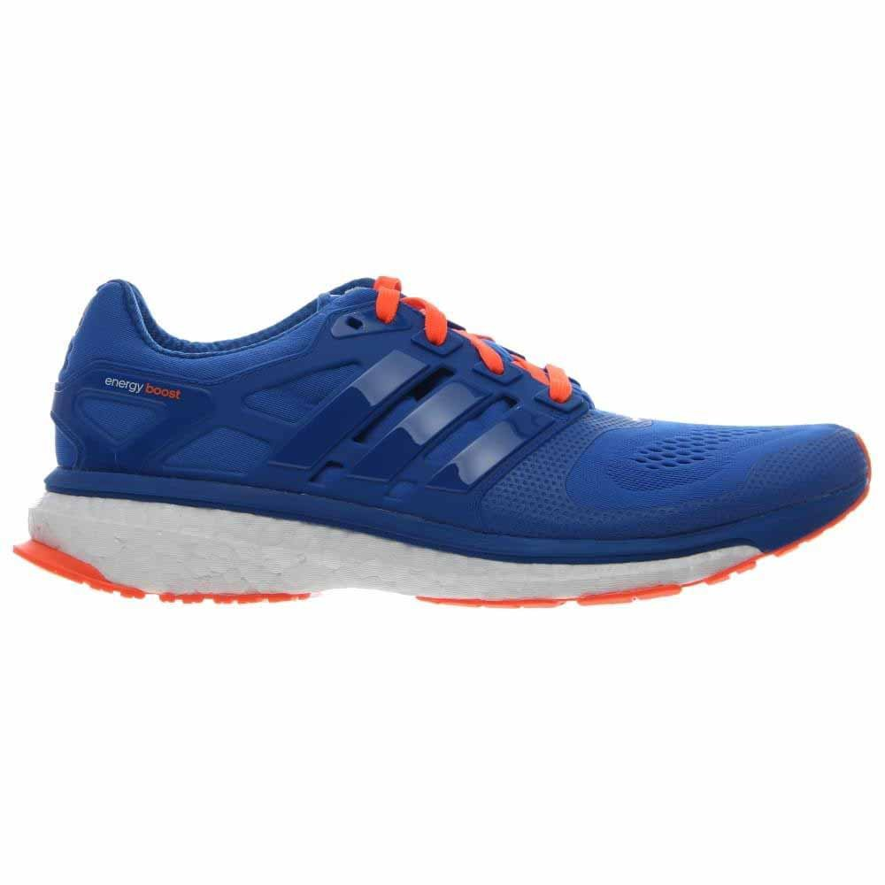 more photos ba402 bd84b Amazon.com   adidas Performance Men s Energy Boost 2 M Cushioned Running  Shoe   Running