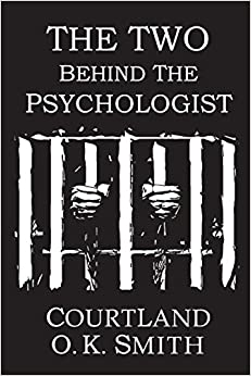 The Two Behind the Psychologist: Volume 2