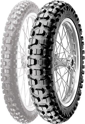 Pirelli MT 21 130/90-17 Rear Tire 0697800