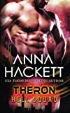 Theron (Hell Squad) (Volume 12)