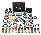 PicoScope PP925 Advanced Automotive Kit - 4 Channel
