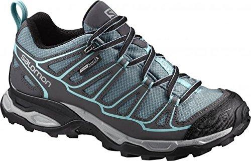salomon cs shoes - 5