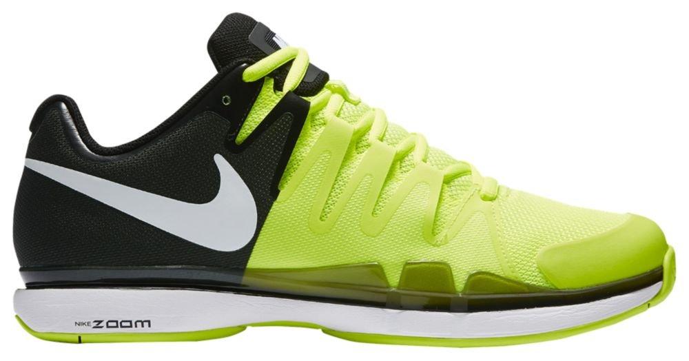buy online 388c8 ca445 Nike Zoom Vapor 9.5 Tour - 11,5 Amazon.de Sport  Freizeit