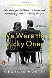 #2: We Were the Lucky Ones: A Novel