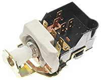 ACDelco D6251D Professional Headlamp Switch