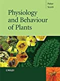 Physiology and Behaviour of Plants 1st Edition