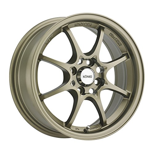 How to find the best rims 15×8 4 lug for 2019?