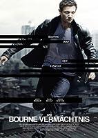 Das Bourne Vermächtnis [dt./OV]