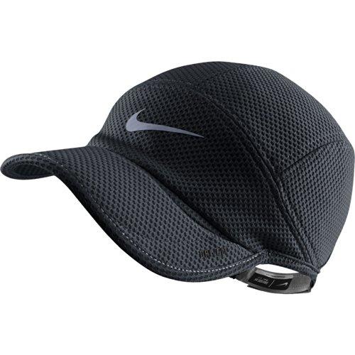 856b9b0e91b NIKE Mesh Daybreak Running Hat - Buy Online in UAE.