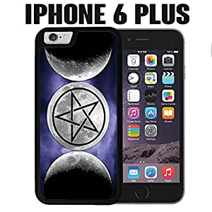 iphone moon symbol iphone moon goddess symbol wicca for 12060