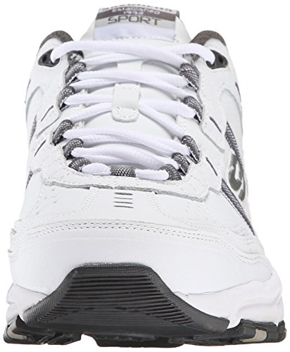 Pictures of Skechers Sport Men's Vigor 2.0 51242 Parent 6