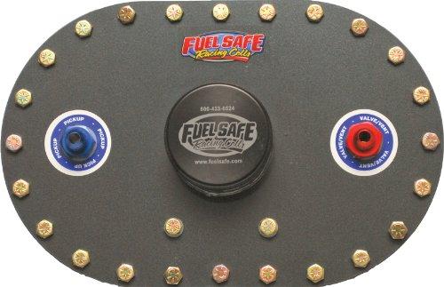 fuel safe - 4