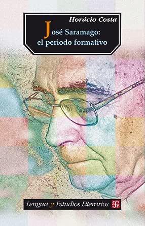 José Saramago: el periodo formativo (Educacion y Pedagogia) eBook ...