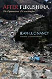 """In this book, the philosopher Jean-Luc Nancy examines the nature of catastrophes in the era of globalization and technology. Can a catastrophe be an isolated occurrence? Is there such a thing as a """"natural"""" catastrophe when all of our technologies nu..."""