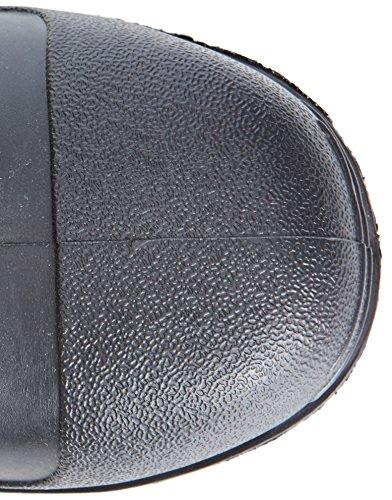 Steelite Total Noir Safety S5 De Chaussures Homme Sécurité Portwest Wellington fOqw5Od