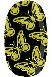 Donna Bella Butterflies