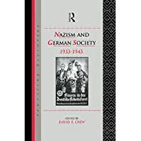 Nazism and German Society, 1933-1945