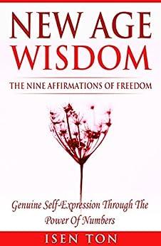 New Age Wisdom Affirmations Self Expression ebook