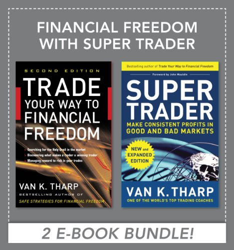 financial-freedom-with-super-trader-ebook-bundle