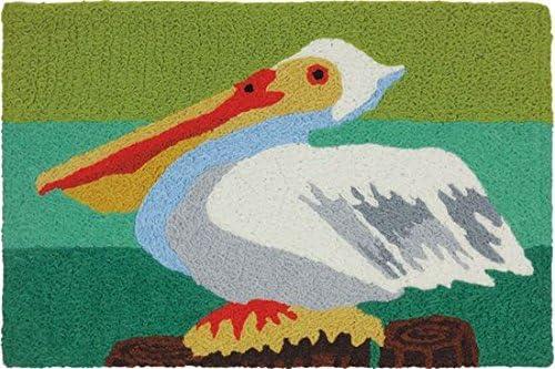 Pelican by Jellybean