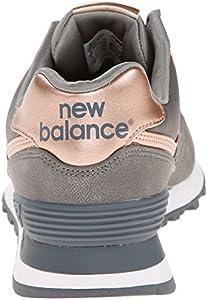 new balance precious metal