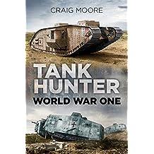 Tank Hunter: World War One