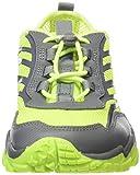 Merrell Hydro Run Running Shoe