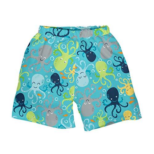 38880dbf0f i play. Baby Boys Trunks with Reusable Swim Diaper   Weshop Vietnam