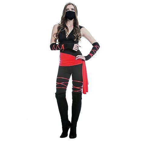 Freefisher traje de Halloween Fiestas costume cosplay ...